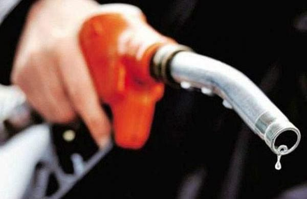 petrol-story_64