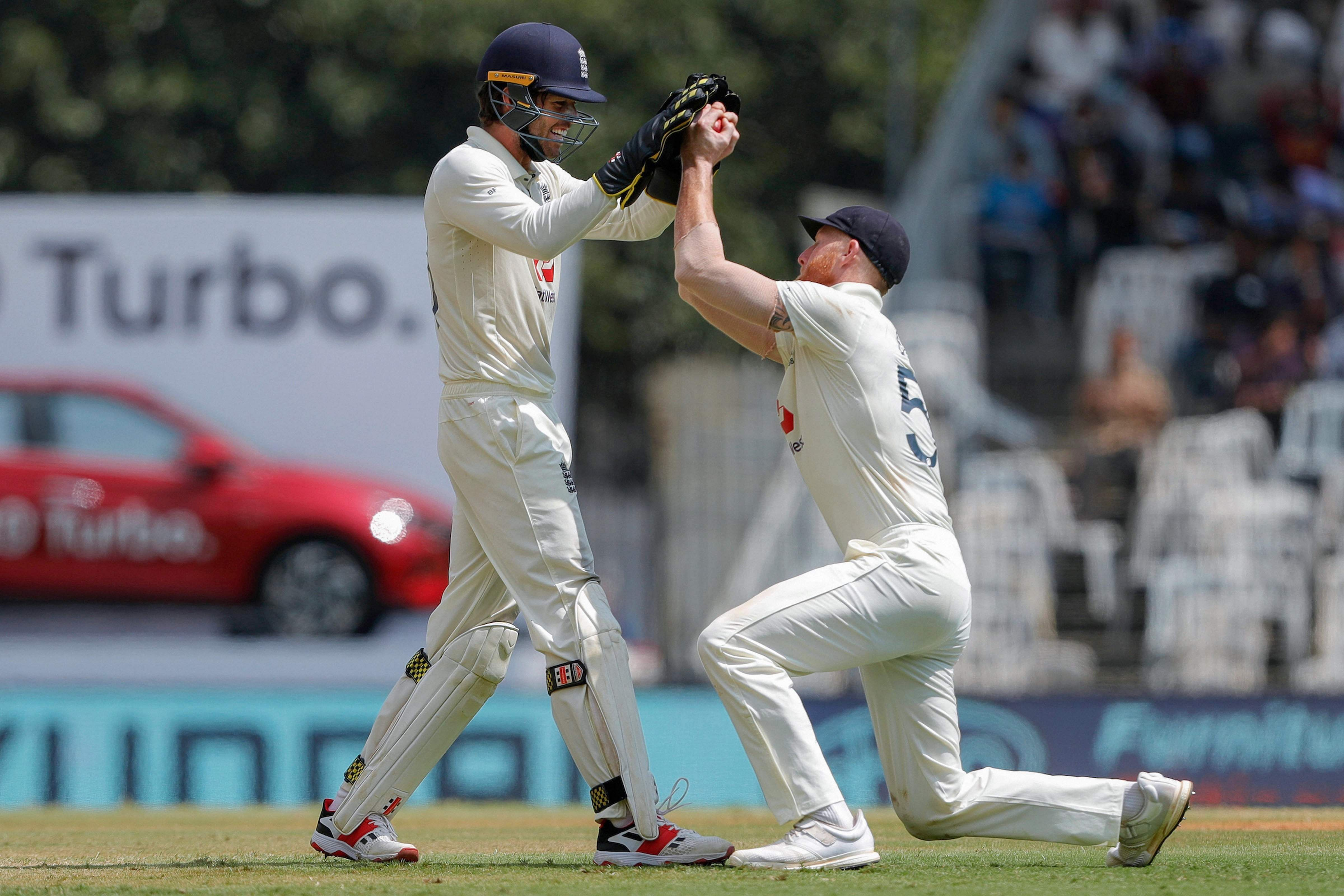 ben_stokes_and_foakes