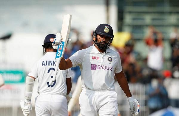 rohit_sharma_in_chennai_test