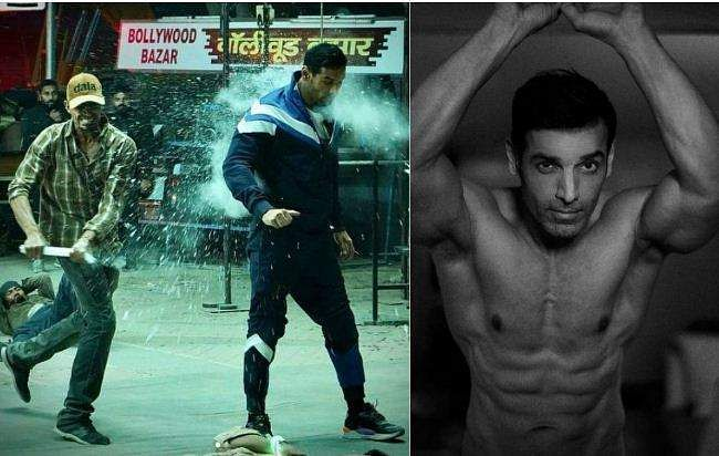 john_abraham_injury