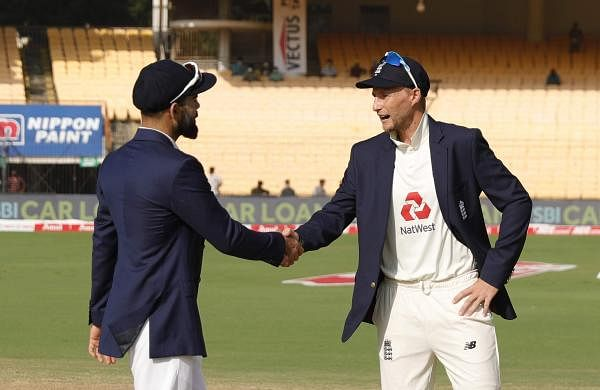england_captain_joe_root_and_indian_skipper_virat_kohli