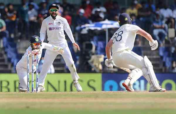 india_england_test