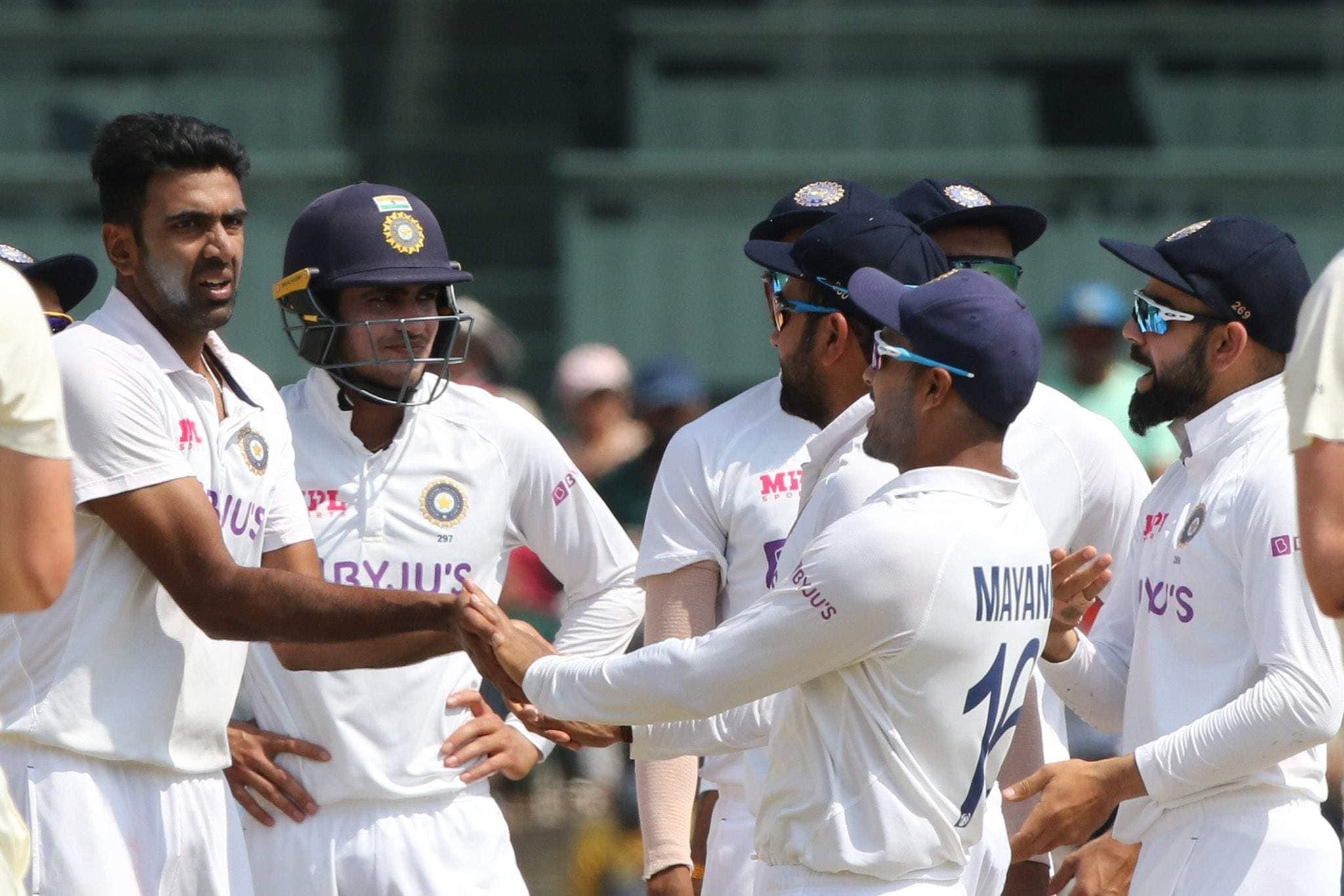 indian_team