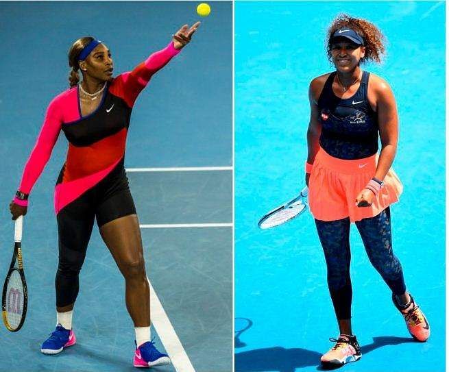 Serena still has to wait to write history
