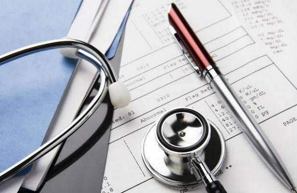 medical-