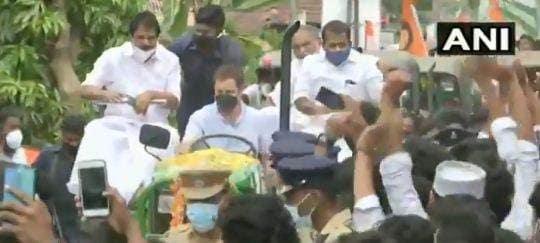 rahul-tractor_rally