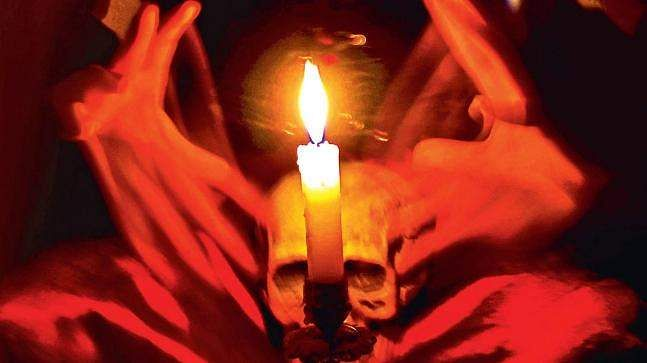 Pregnant Woman Subjected to Rituals Dies