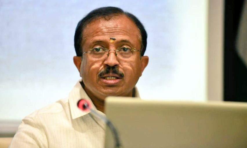 minister v muraleedharan