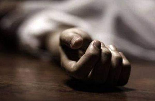 Man ends life over mother-wife feud
