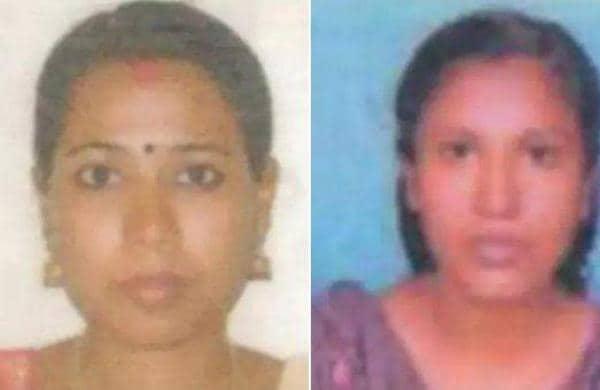 Two Malayalee nurses died