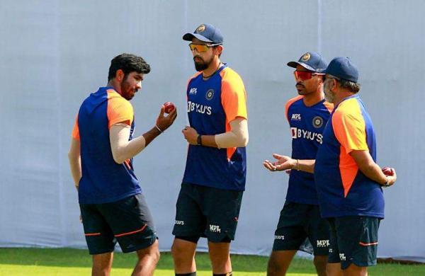indian_cricket_players_training_at_chennai