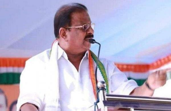 sudhakaran_new