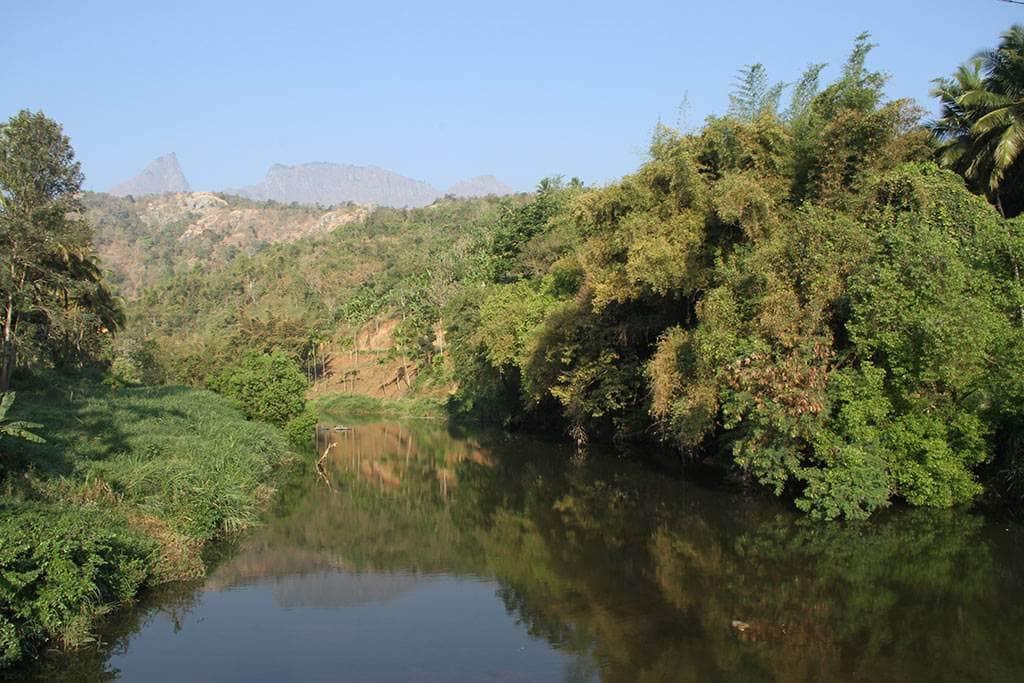 River_Kunthi_Silent_Valley_National_Park_1902