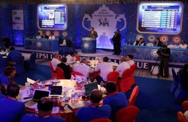 IPL_Auction