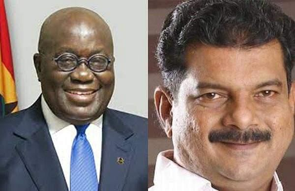 ghana president anwar