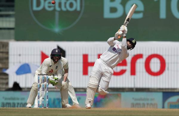 rishabh_pant_batting_chennai