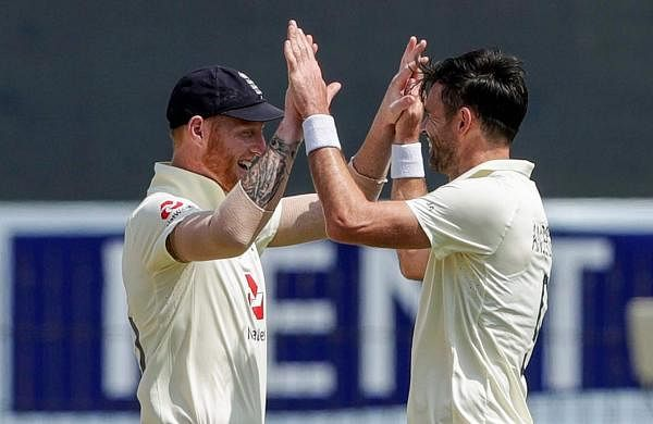 england cricket players anderson_and_stokes