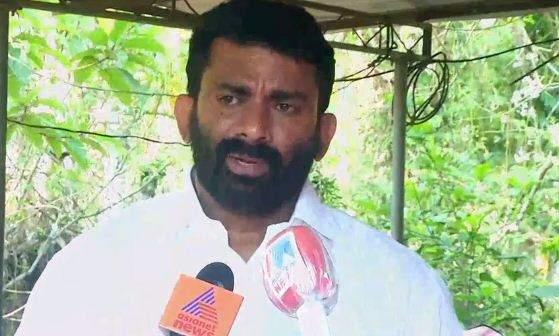 jils periyapuram