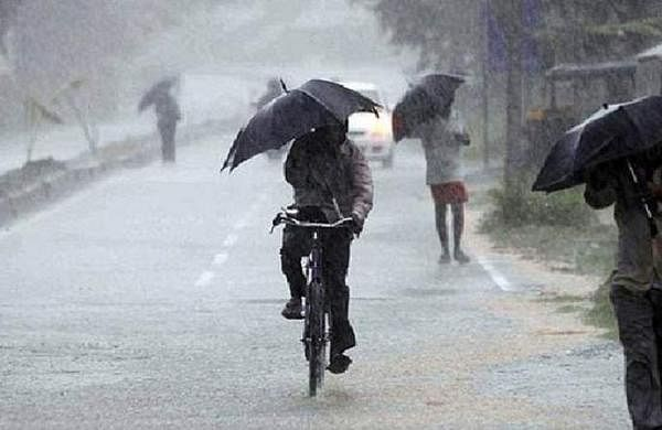 rain-thunderstorm-1