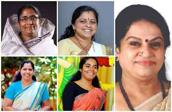 congress_women_candidate