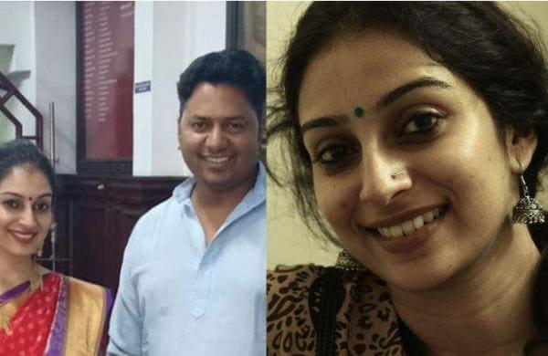 Manu_Rameshan_wife_Uma