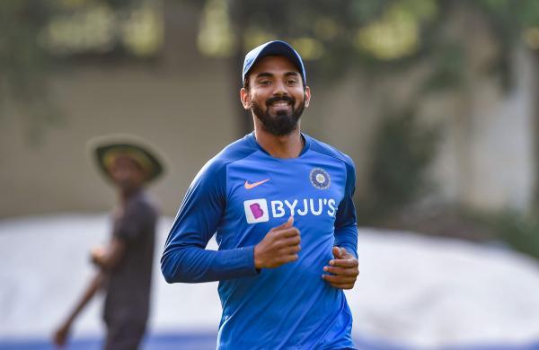 indian batsman k l rahul