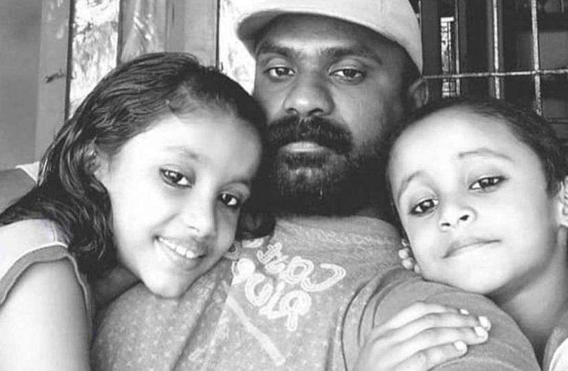 rukesh_and_kids
