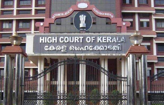 High Court directive to the CBI