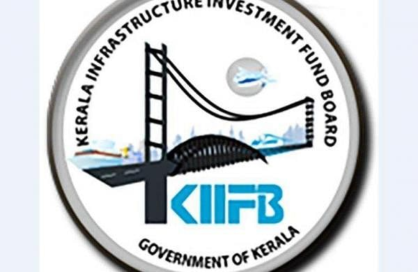 ED files case against KIIFB