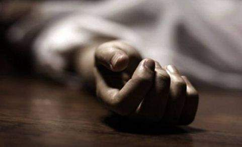 Five children suffocated to death