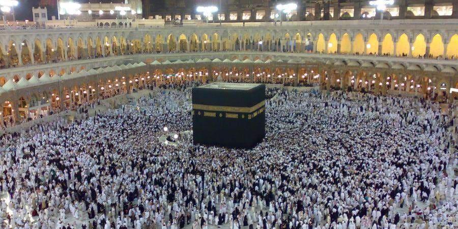covid vaccination compulsory for hajj
