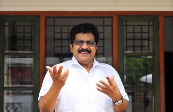 The CPM wants a Congress free Kerala