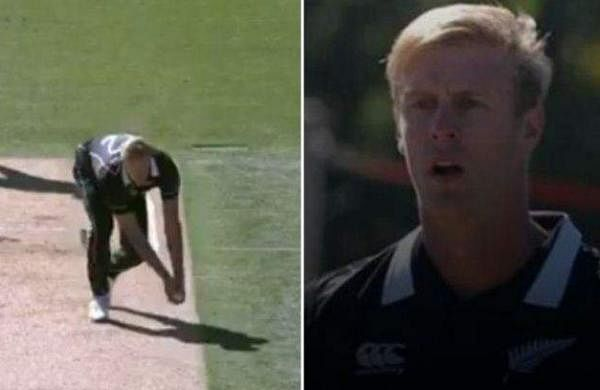 kyle_jamieson_catch_against_bangladesh