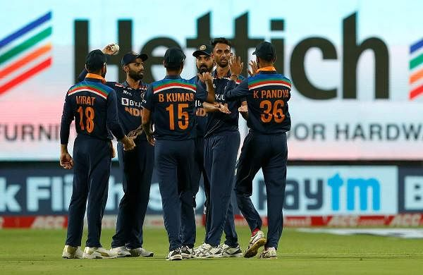 indian_cricket_team_during_the_first_odi_against_england