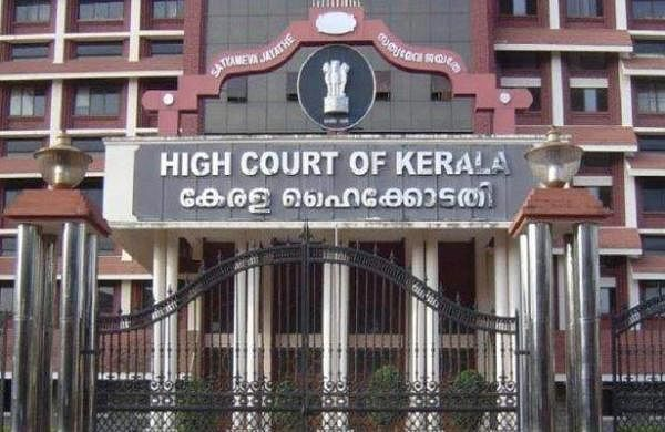 HC declines to stay FIR against ED