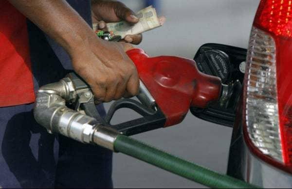 fuel_price_