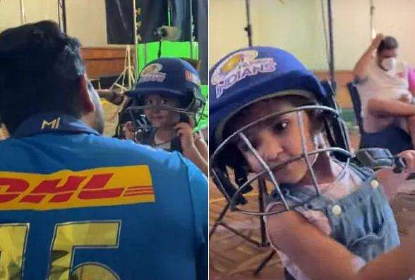 rohit_sharma_and_daughter