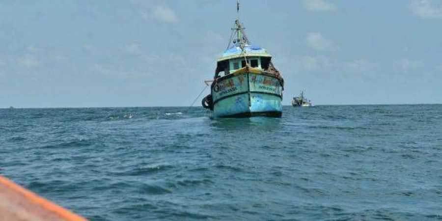boat_file_photo