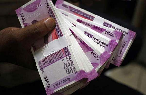 A total of Rs 1.5 crore was seized in Malappuram