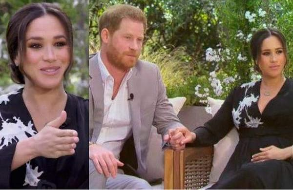 Meghan_and_harry_interview