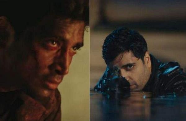 MAJOR_sandeep_unnikrishnan_movie