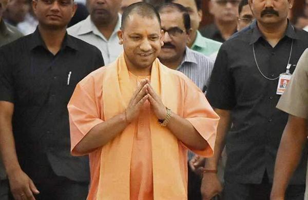 yogi-adityanath-pti
