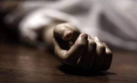 7 year old boy died in Kerala