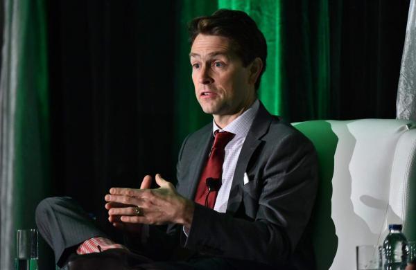 Canadian_Parliament_member_William_Amos