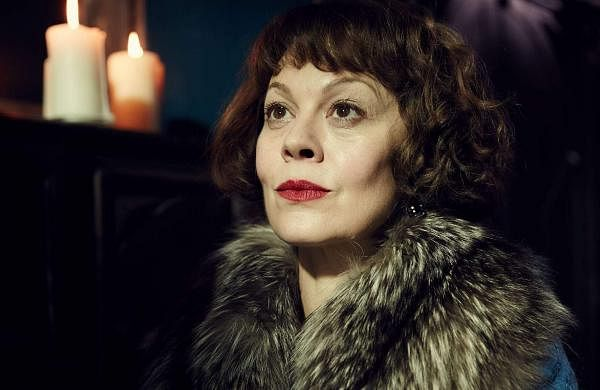 helenmccrory_died