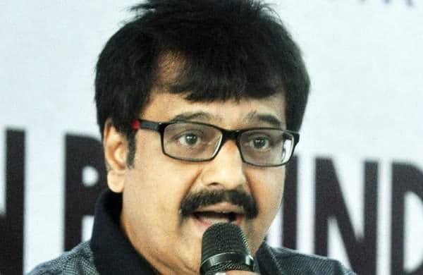 Actor Vivekh's heart attack sever