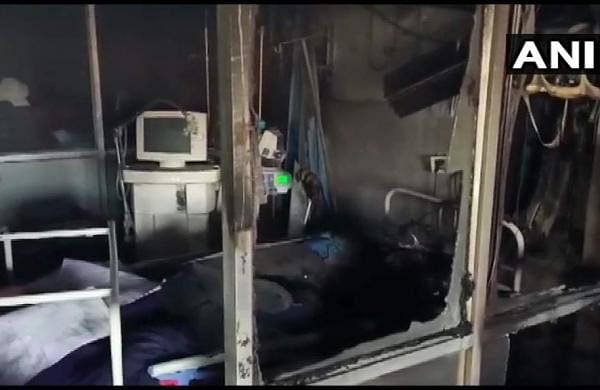 fire_at_hospital