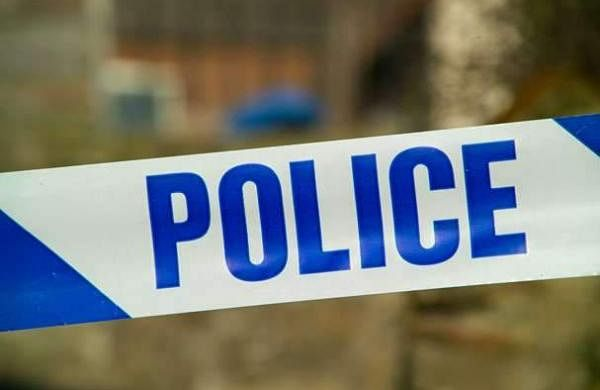 young woman stabbed by sister and husband