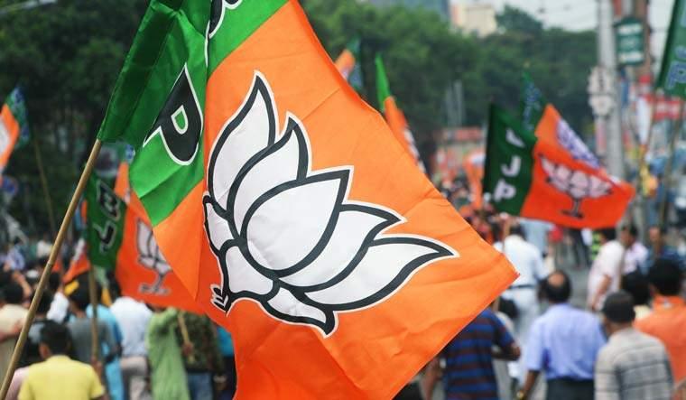 BJP rule in Ramesh Chennithala's panchayat
