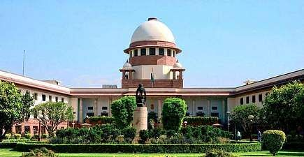 SC terms COVID-19 situation 'national emergency'